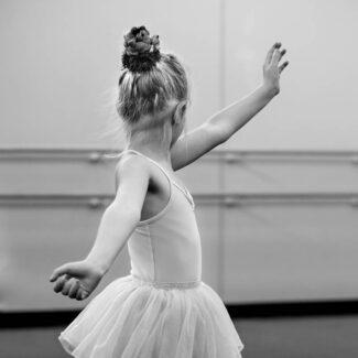 Dansstudio_Demipoint_7