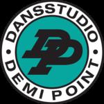 Logo_demipoint_Dansstudio