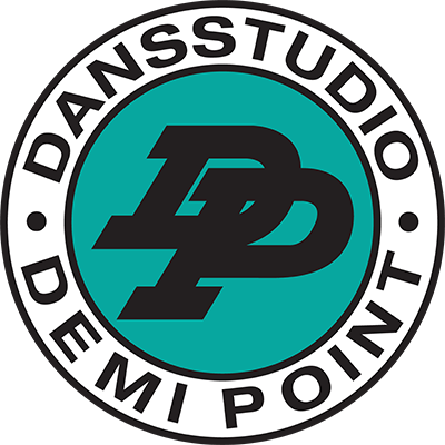 Dansstudio Demi Point