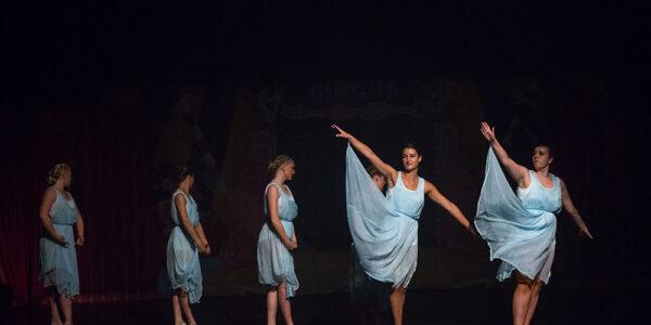 Ballet Di 2000-11
