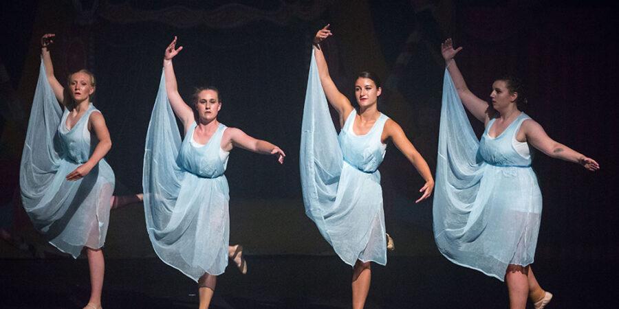 Ballet Di 2000-25