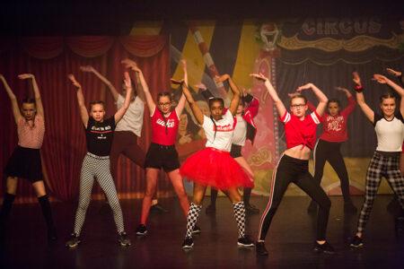 Streetdance Woe 1730-4