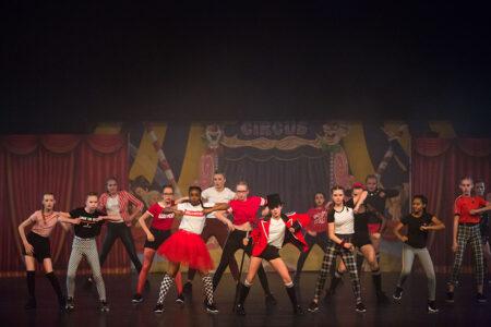 Streetdance Woe 1730-7