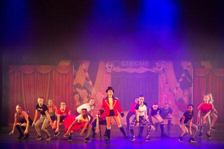 Streetdance Woe 1730-9