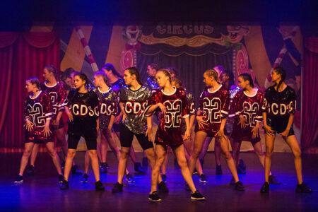 Streetdance Woe 1830-17